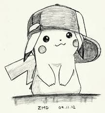 Image result for easy pencil drawings tumblr