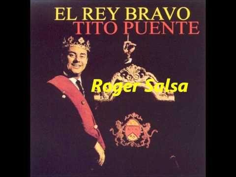 Traigo El Coco Seco - Tito Puente - YouTube