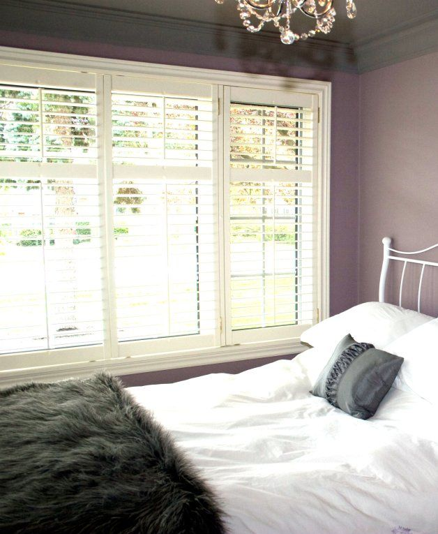 Best Master Bedroom Paint Colors Bedroom Chairs Images Bedroom Colours Vastu Black White Silver Bedroom Ideas: 17 Best Images About Purple, Brown, Grey On Pinterest