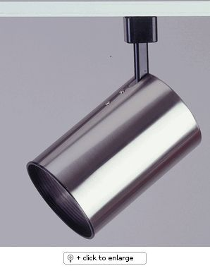 874 best track lighting images on pinterest accessories jewelry tr305m plc line voltage track light item tr305m regular price 2000 sale price mozeypictures Image collections