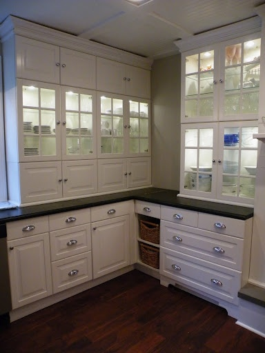 ikea upper kitchen cabinets 54 best images about beautiful ikea kitchens on 17753