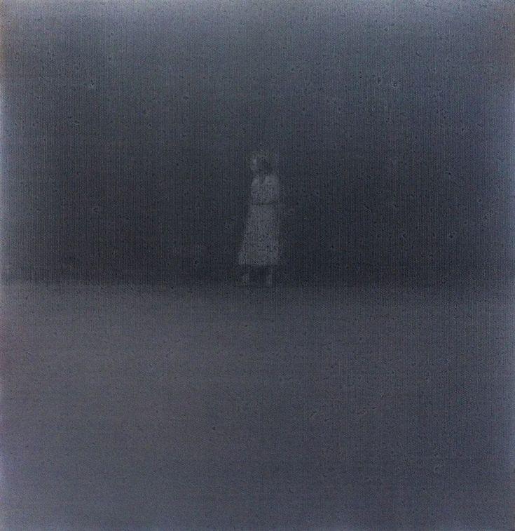 01 Janis Avotins . New Works