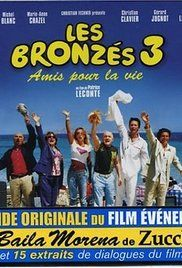 Les Bronzés 3 Film Entier. Movie about friends who reunite after 20 years and a lot of things have changed.