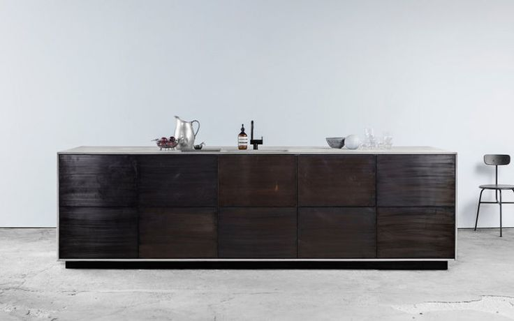 Reform | new cool designs for your Ikea kitchen