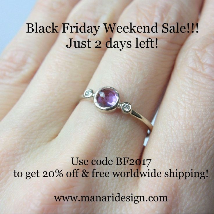 Last two days of my biggest sale of the year!!! Hurry up if you want to get 20% off and free worldwide shipping!!!