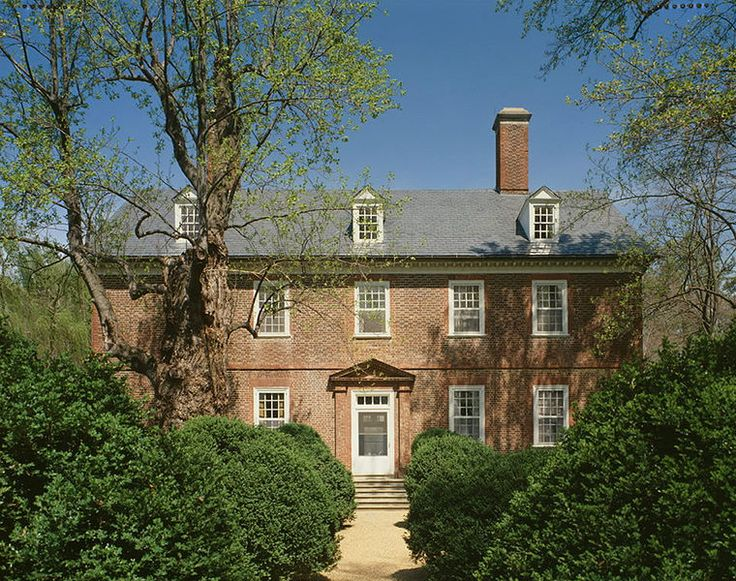 Berkeley Plantation, one of the first great estates in America, comprises about 1,000 acres on the banks of the James River on State Route 5 in Charles City County, Virginia.