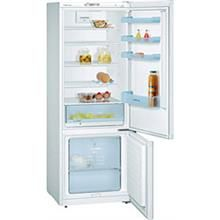Profilo BD3058W3VV A++ 508 Litre Kombi Tipi Low-Frost Buzdolabı