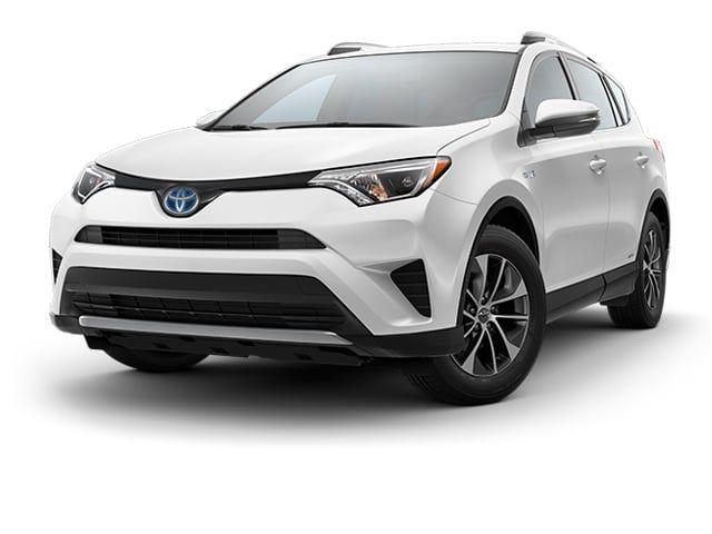 Toyota Dealers Utah >> New Cars Trucks Suvs Toyota Rav4 Hybrid Toyota Rav4
