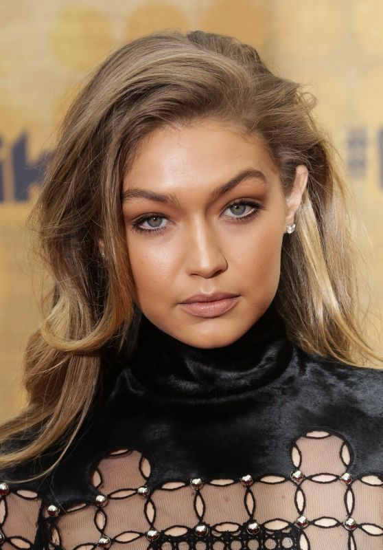 gigi hair colour light brown dark blonde ashy