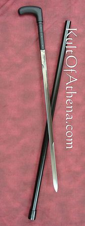 Cold Steel Heavy Duty Sword Cane