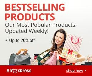 #Bestselling Products  Our most popular products.Updated Weekly. Up to 20% off
