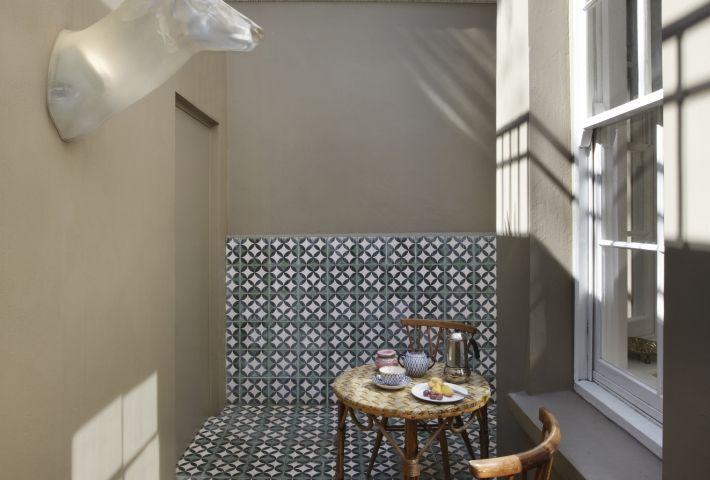 1168 Best Cement Tile Inspirations Images On Pinterest