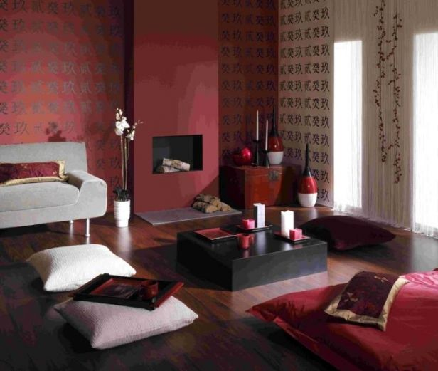 Best 1000 Images About Burgundy Grey On Pinterest Grey 400 x 300