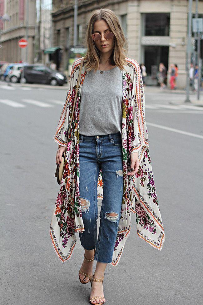 long kimono  http://www.instagram.com/markjfitzgerald http://markfitzgerald.com.au Good Inspiration  :)