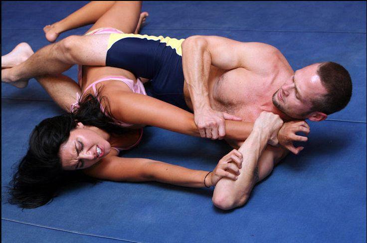 mixed wrestling münchen pump plug