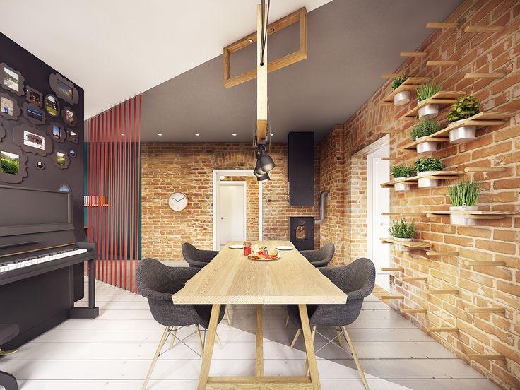Stunning Ein Individuell Und Liebevoll Gestaltetes Deluxe Apartment ...