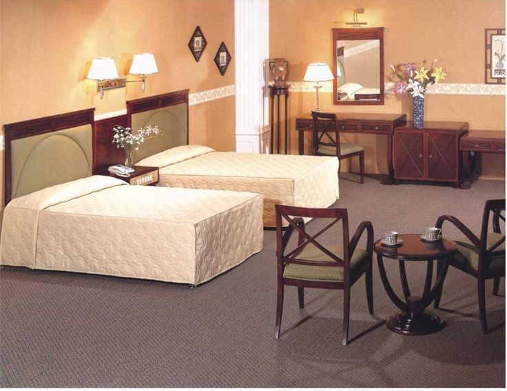 Hotel Furniture in Delhi, Jaipur, Chandigarh, Srinagar, Patna, Bhopal, Lucknow, Bareilly, Punjab, Gurgaon, Ghaziabad, Kanpur,Noida, http://www.shapesandedges.com/Hotel-Furniture.html