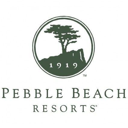 how to play pebble beach cheap