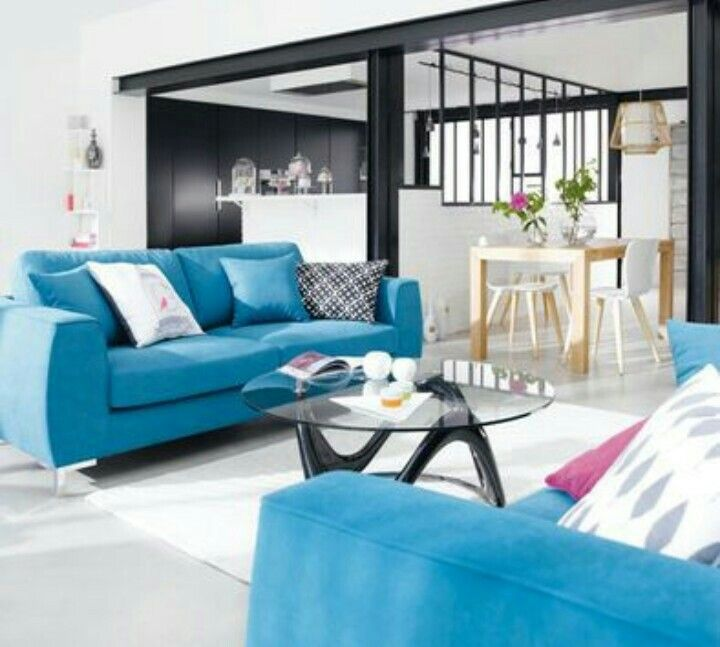 9 best Ipn images on Pinterest Ceiling beams, Dining rooms and Lounges