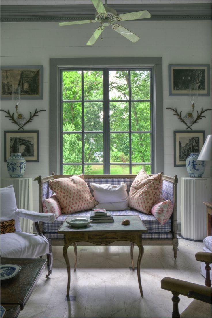 198 best interior designer furlow gatewood images on pinterest