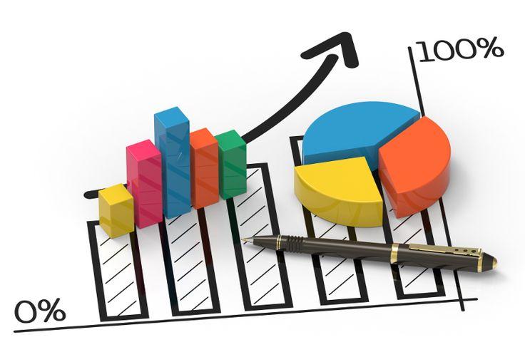STUDIO DENTISTICO BALESTRO Dis-percezione. Notte fonda. Noi, ostinatamente, crediamo nei numeri. #trasparency #corporatesocialresponsibility #bilancio http://www.studiodentisticobalestro.com/2017/07/bilancio-sdb-srl.html