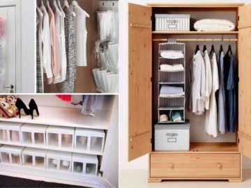 Transformez son vieux lit qu'il n'utilise plus car il a grandi en une superbe étagère à livres. Une étagère peut facilement se transformer avec quelques barres en métal et quelques vis. Réutilisez de vieilles portes ou de vieilles moustiquiaires pour donner une touche vintage à votre intérieur. Customisez votre vieille commode pour lui donner un...