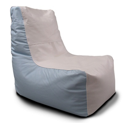 The Ocean Tamer Wedge Marine Bean Bag Is A Versatile High Quality Seating Option For Fishermen And Smaller Boats This Chair