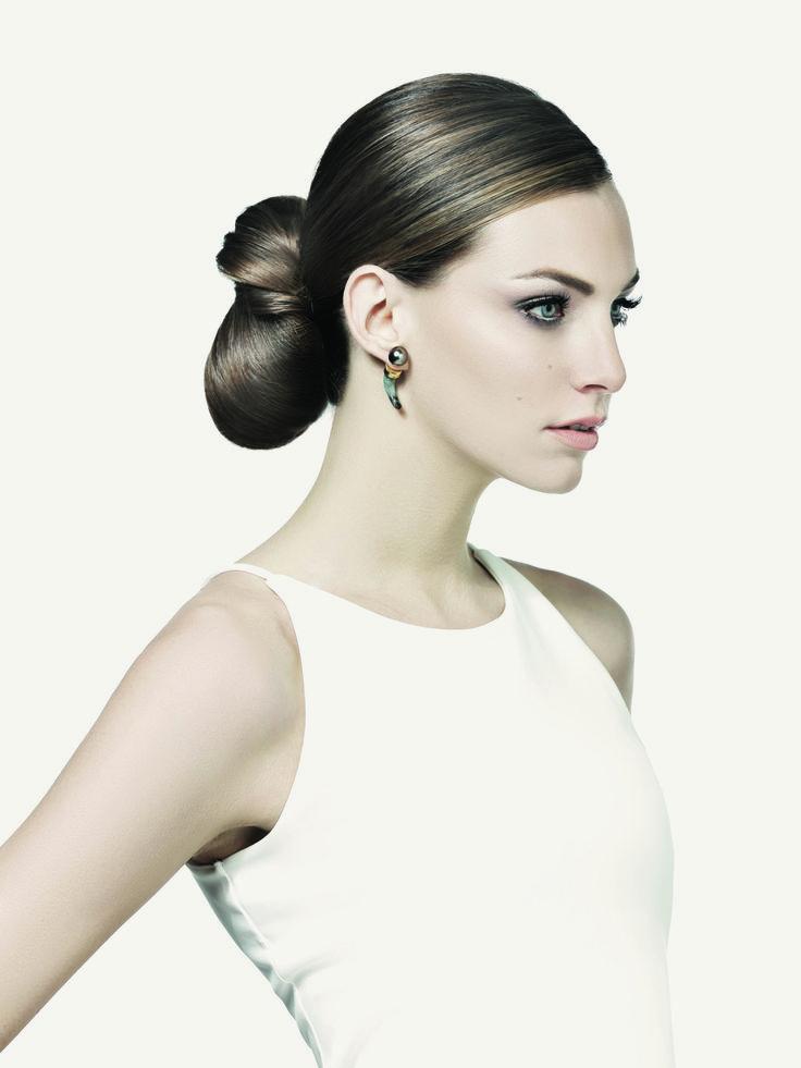 Alessadra Donà - Friday Hight Collection - ORECCHINI EARRINGS BOUCLES D'OREILLES