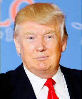 Noticias Que Te Informan: Disfraz de Donald Trump, el más pedido para Carnav...