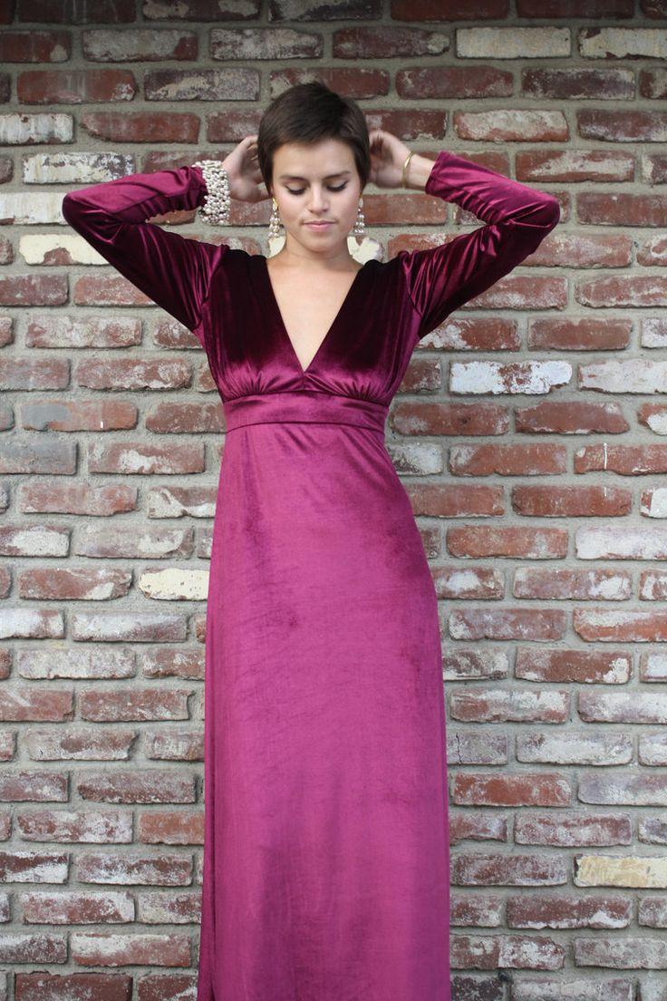 Mejores 65 imágenes de - AU & Co. Threads - en Pinterest | Jeans ...