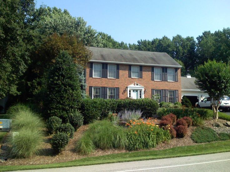 Up-to-date photos, maps, schools, neighborhood info. & details for 529 Broadneck Road, Annapolis, MD direct from Mark Berry
