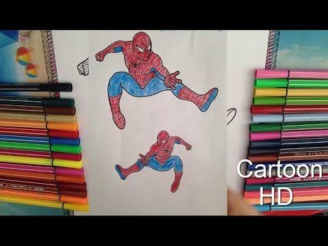 62 Best Cartoon Hd Images On Pinterest Coloring For Kids Children