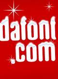 Dingbats > Códigos de barras | dafont.com