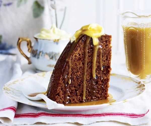 fig steamed pudding pudding dates fig pudding pudding club fig steamed ...