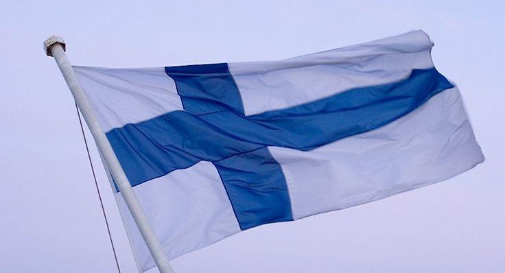 Finlandiya'nın bağımsızlığının 100. Yıl dönümü tüm dünyada yıl boyu sürecek çeşitli etkinliklerle ku