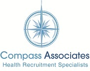 Compass Associates Jobs Director of Nursing Job Norwich £57000