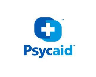 keywords: medical healthcare doctor hospital health pharmacy medicine logo cross