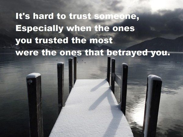 Quotes About Betrayal Of Friends: 25+ Best Friendship Loyalty Quotes Ideas On Pinterest