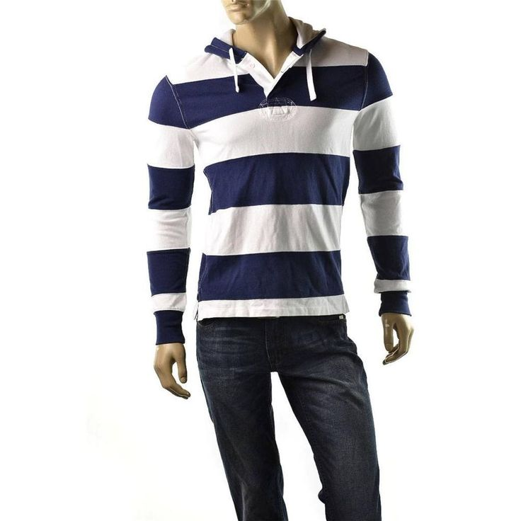 455 best #Polo #Ralph Lauren Shop #5Gables images on Pinterest ...