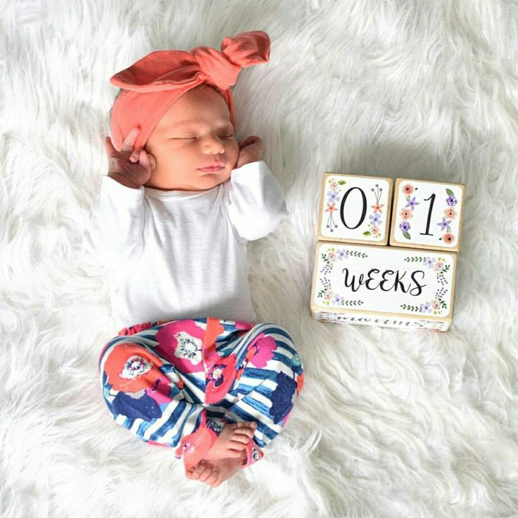 Newborn leggings are on sale for only $12 right now! PLUS orders over $75 ship for free!