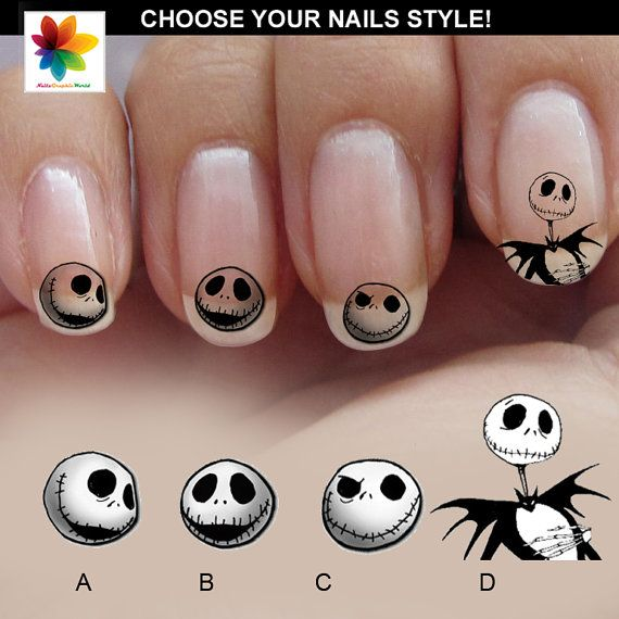 25+ best images about Nails on Pinterest | Nail art, Cartoon and ...