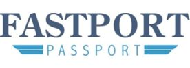 Passport Application & Renewal - Apply for a US Passport at DMV.org: The DMV Made Simple