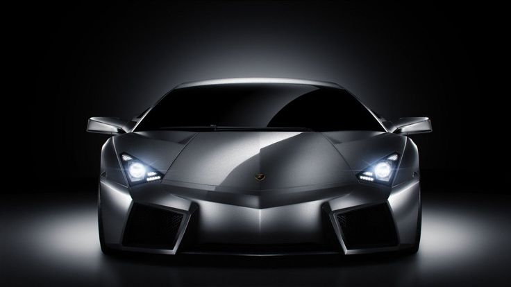 Lamborghini Murcielago iPhone plus wallpaper Cars iPhone