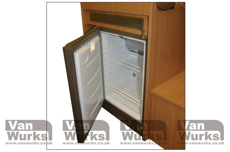 The Eskola Interior offers a traditional layout combined with contemporary styling and packed with unique design features. The Eskola offers you all the benefits of an interior based around a full width bed.The interior comes pre-assembled into four easy to install modules and comes complete with all the required fittings and connections. Upon collection/delivery, we spend as much time as needed to ensure each and every customer is completely satisfied with their interior and has full un...