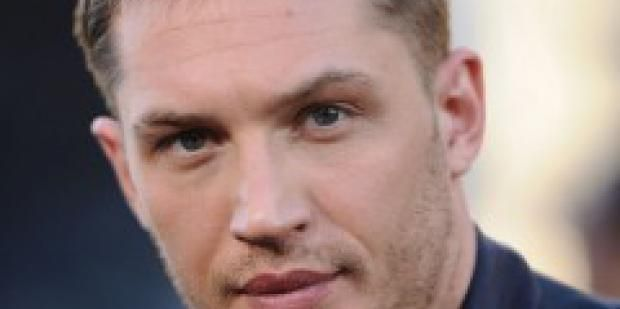 Tom Hardy Is Bisexual