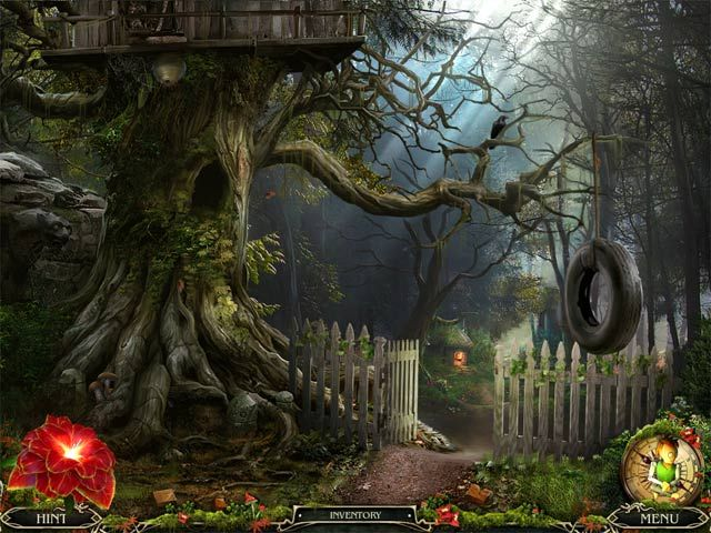 Addicted to free hidden object games YET
