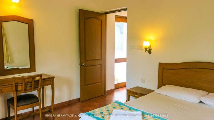 Casa Legend Hotel, Goa Goa villa rooms casa legend hotel bardez goa 6