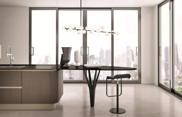 13 best Aster Cucine images on Pinterest | Aster, Kitchens and ...