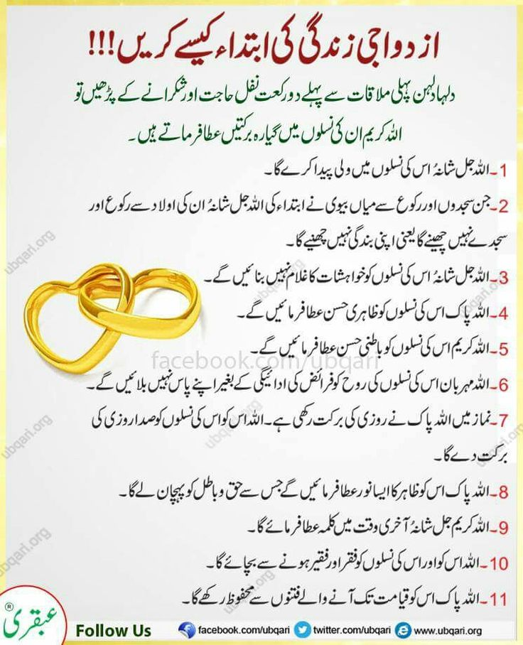 Islamic Quotes About Marriage In Urdu 23 best in future imag...