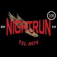 Coming up this month in #TelAviv http://www.nikerunning.co.il/nightrun-telaviv/en/